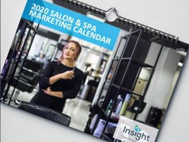 2020-marketing-calendar-LP-header-image copy 2