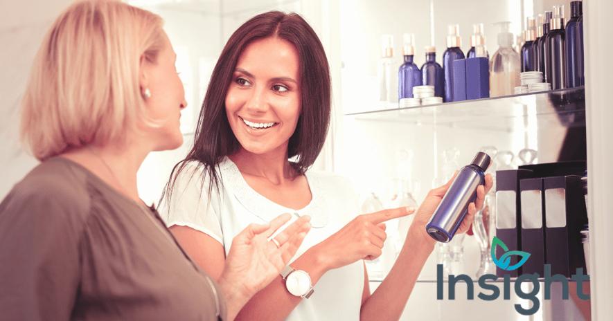 Four Beauty Salon Promotions That Drive Revenue