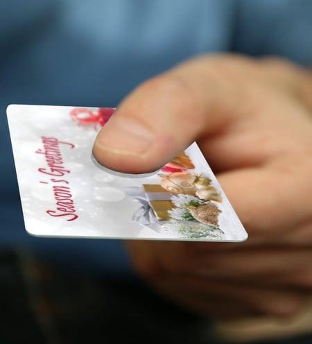 Gift-Card-Payment-vert