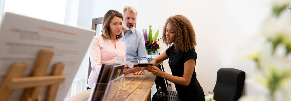 Building Your Salon Loyalty Program