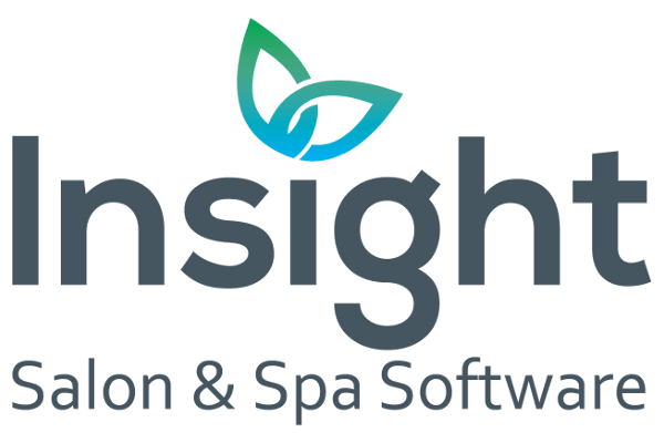 Insight Salon & Spa Software